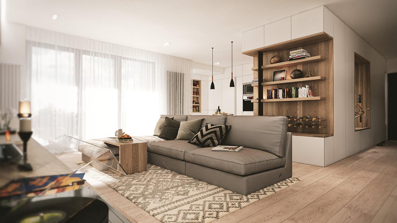 interioren-proekt-na-apartament-s-darveni-aktsenti-4g