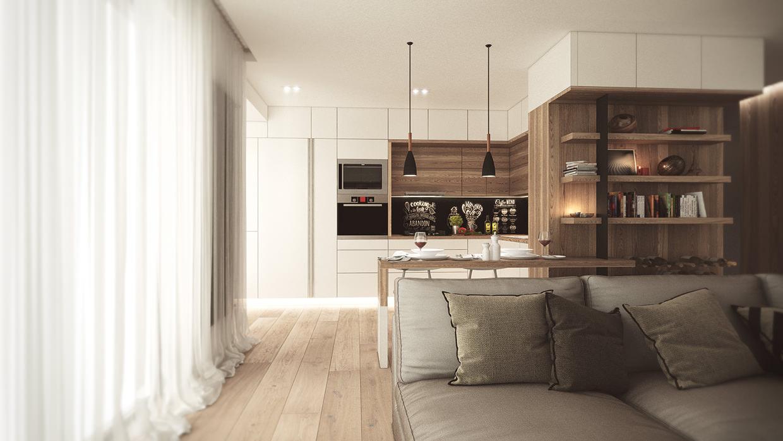 interioren-proekt-na-apartament-s-darveni-aktsenti-5g