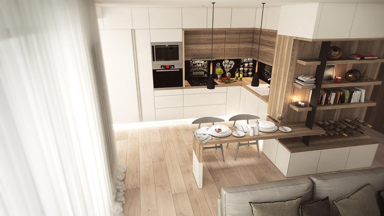 interioren-proekt-na-apartament-s-darveni-aktsenti-6g