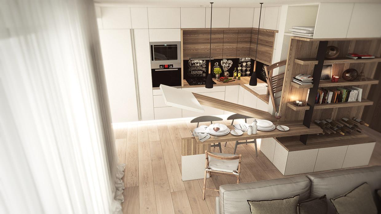 interioren-proekt-na-apartament-s-darveni-aktsenti-7g