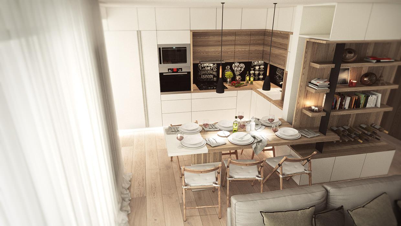 interioren-proekt-na-apartament-s-darveni-aktsenti-8g