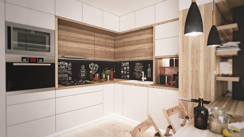 interioren-proekt-na-apartament-s-darveni-aktsenti-910g