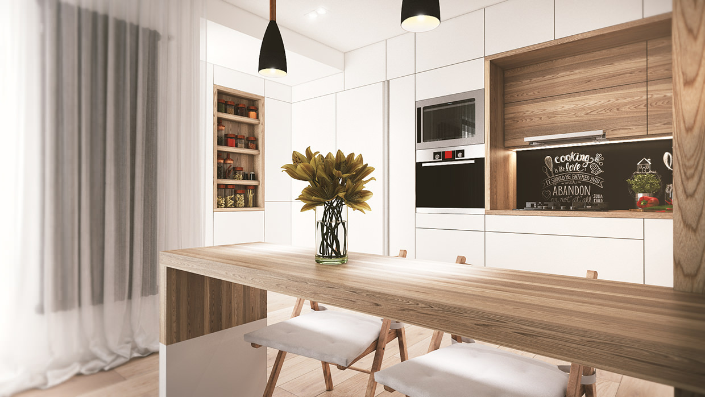 interioren-proekt-na-apartament-s-darveni-aktsenti-9g