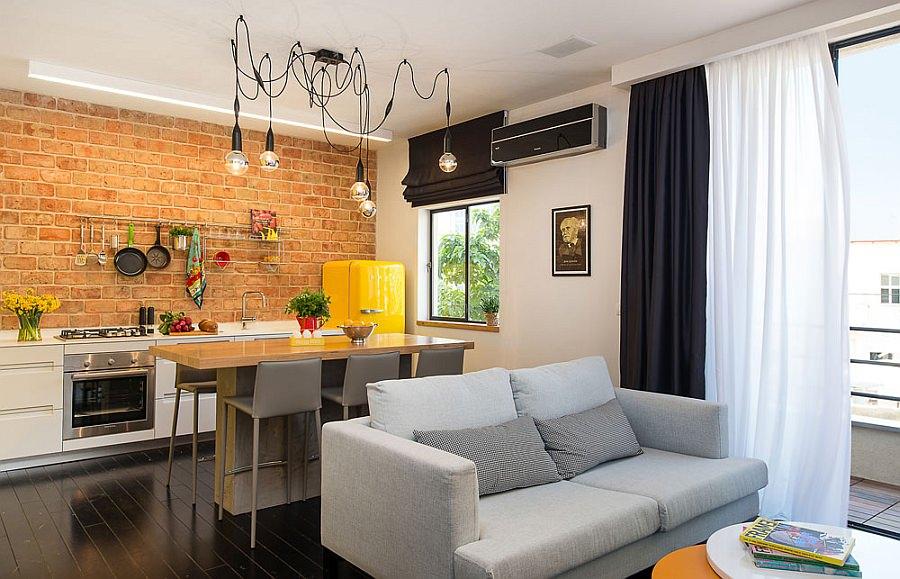 malak-apartament-s-hitri-sistemi-za-spestqvane-na-mqsto-6g