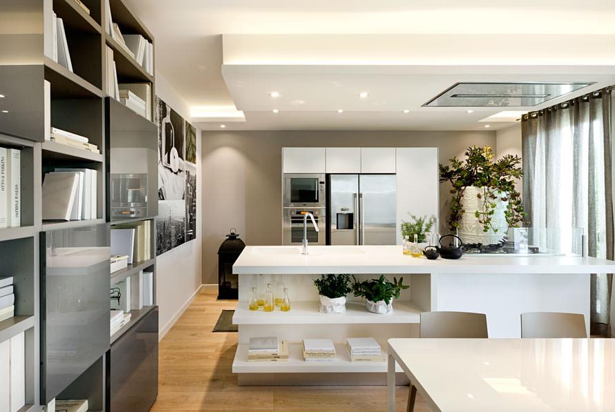 moderen-italianski-apartament-s-iziskan-interior-1g