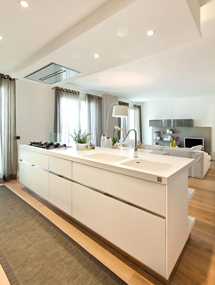 moderen-italianski-apartament-s-iziskan-interior-2g