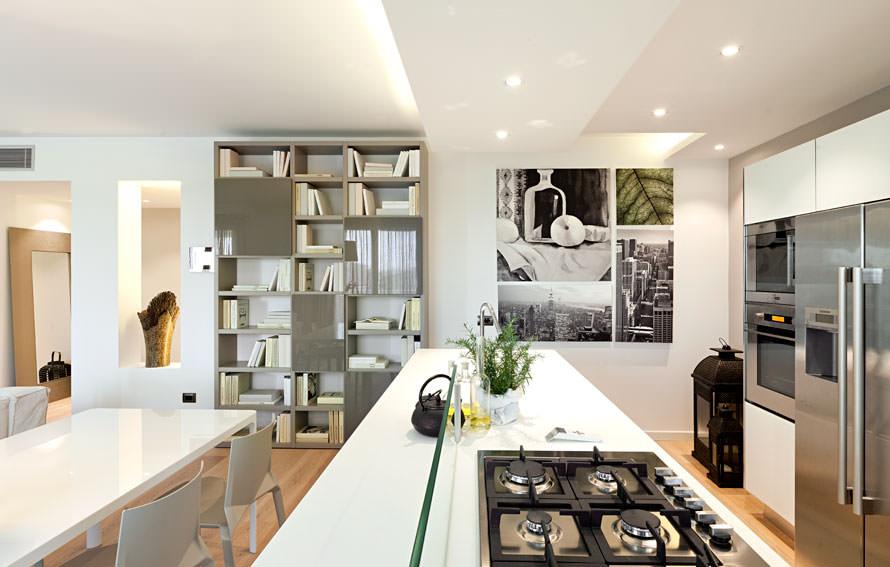 moderen-italianski-apartament-s-iziskan-interior-3g