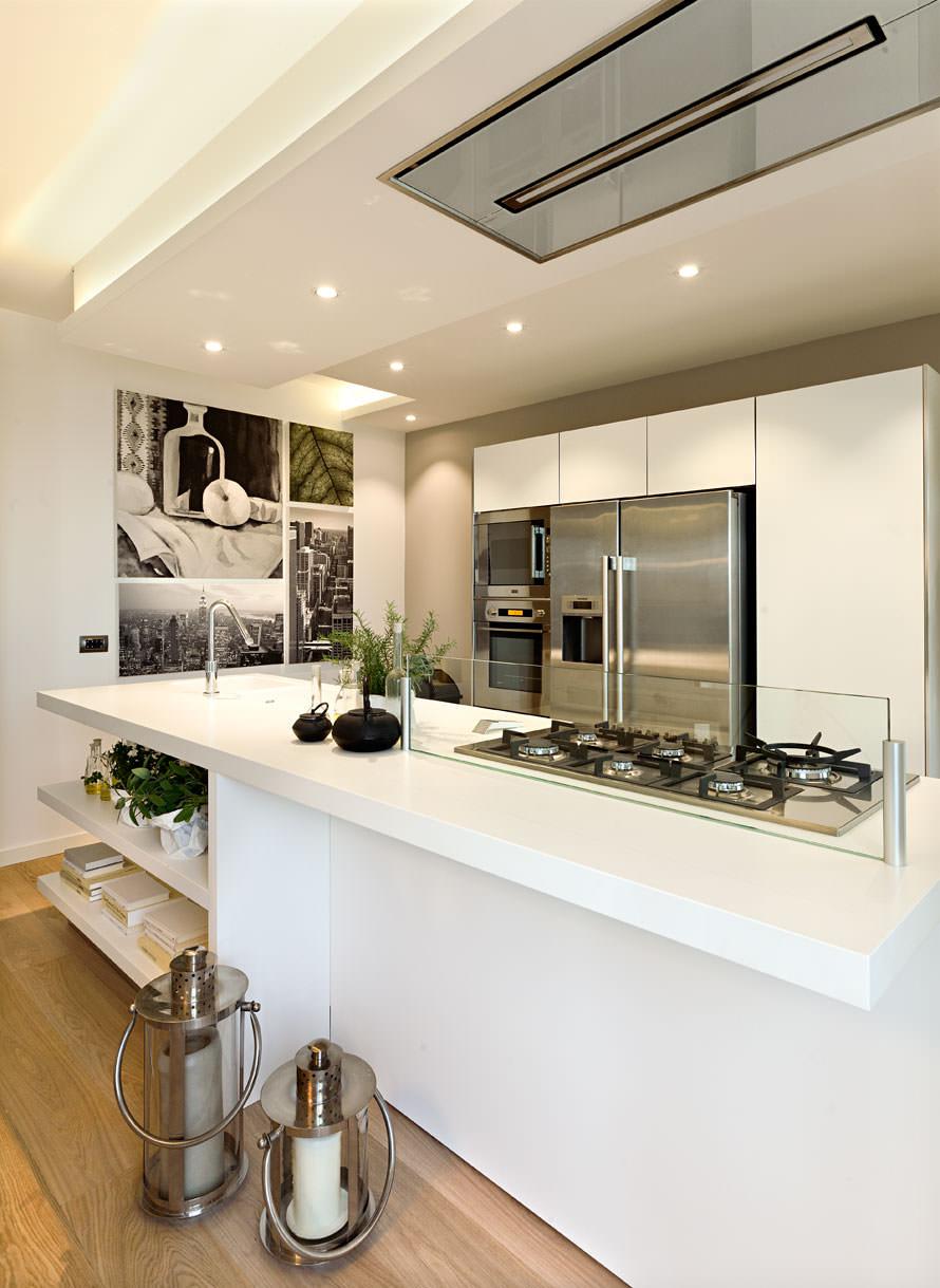 moderen-italianski-apartament-s-iziskan-interior-4g