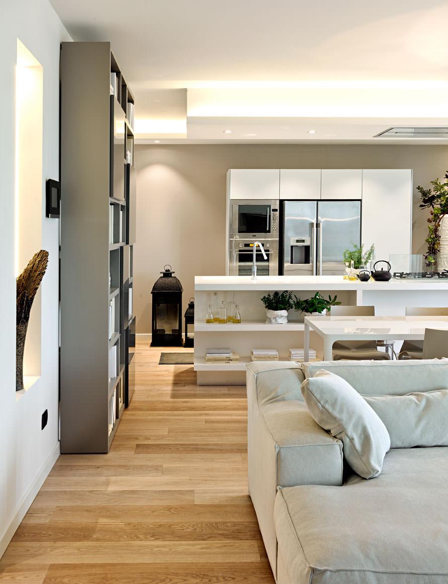 moderen-italianski-apartament-s-iziskan-interior-5g