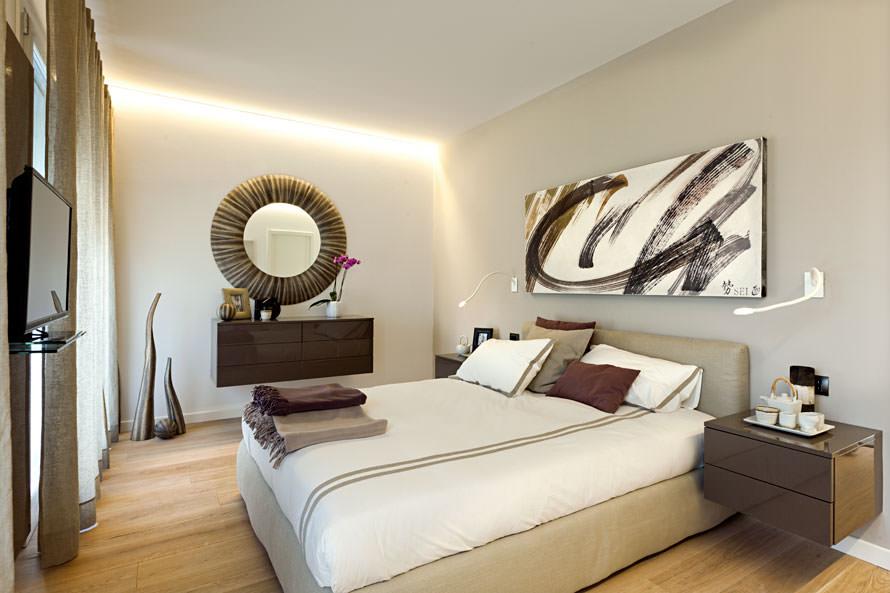 moderen-italianski-apartament-s-iziskan-interior-7g