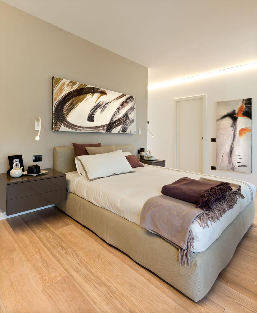 moderen-italianski-apartament-s-iziskan-interior-8g