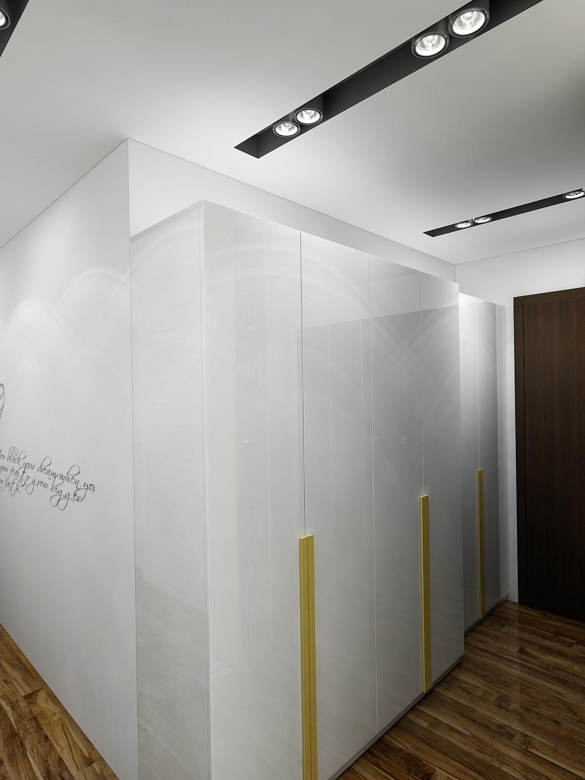 Extravagance-Koridor.1.2