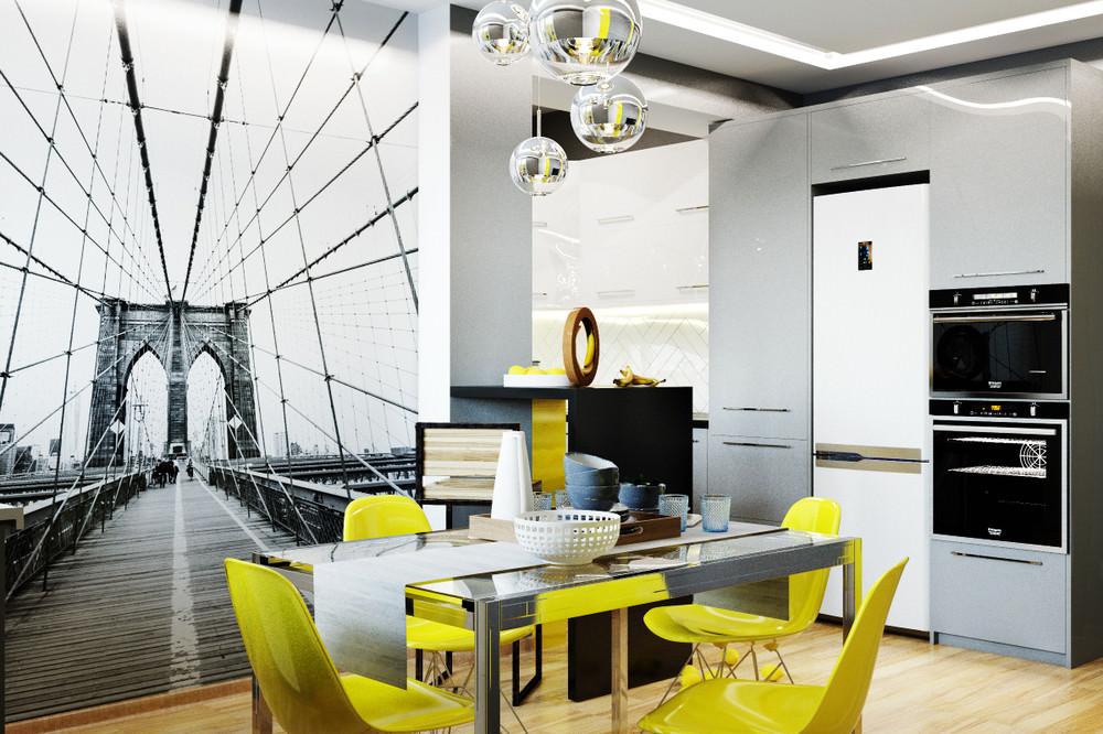 interioren-dizain-s-harakter-edin-moderen-apartament-1g