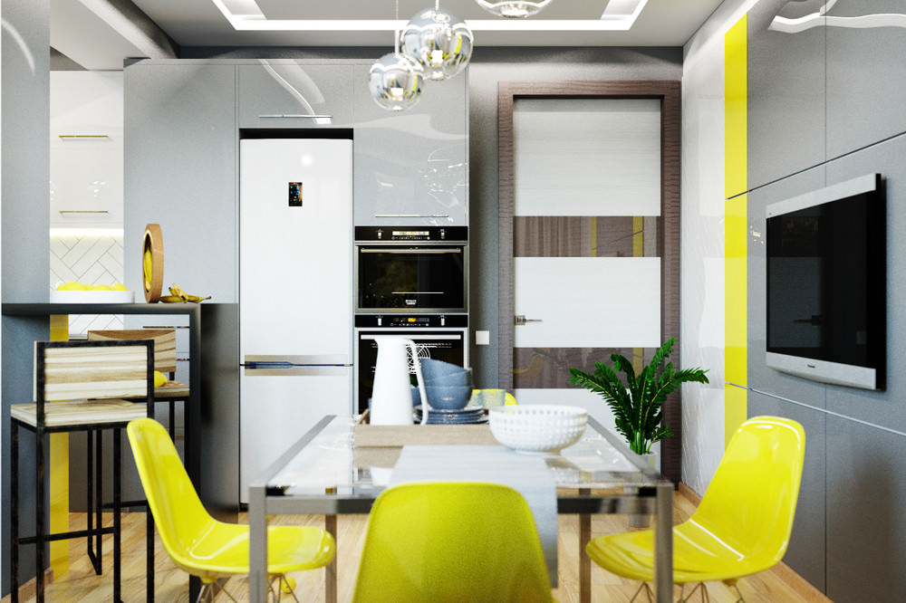 interioren-dizain-s-harakter-edin-moderen-apartament-2g