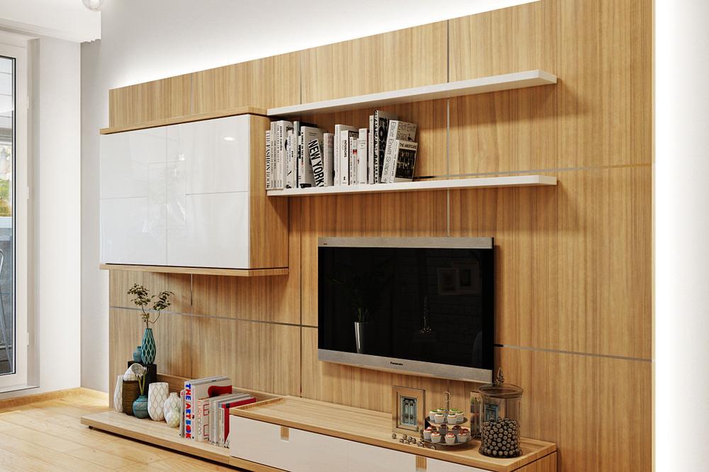interioren-dizain-s-harakter-edin-moderen-apartament-3g