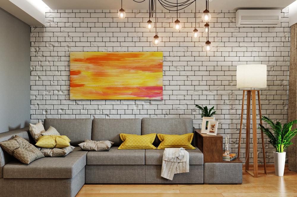 interioren-dizain-s-harakter-edin-moderen-apartament-4g