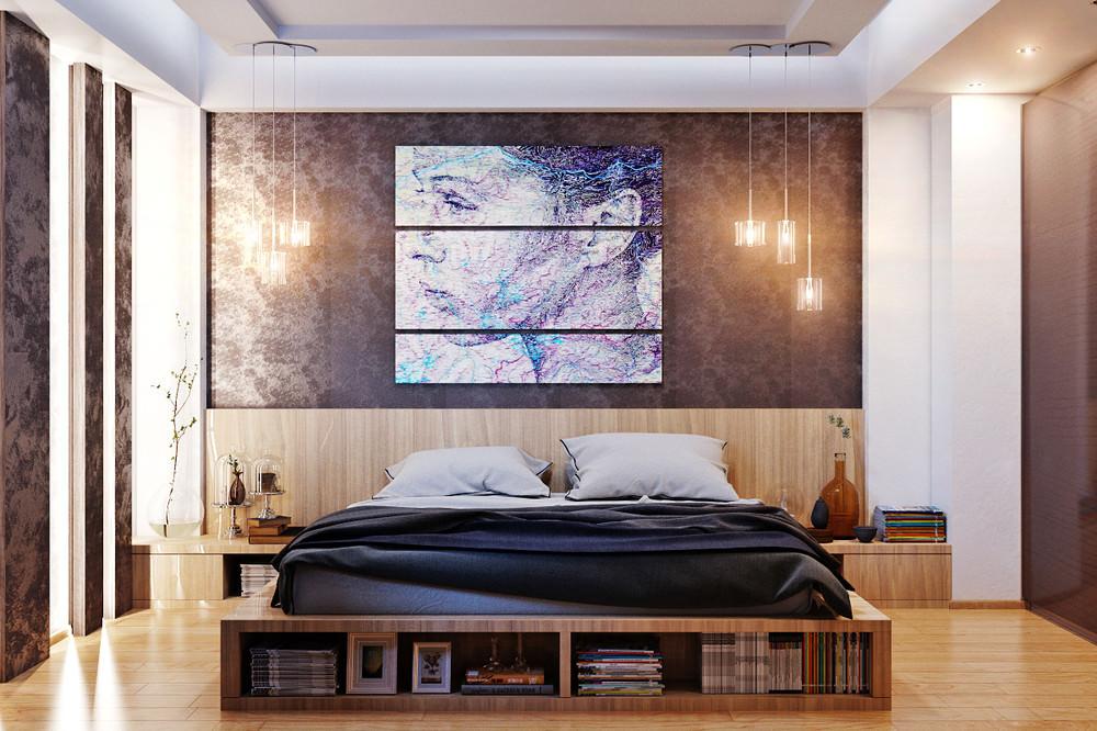 interioren-dizain-s-harakter-edin-moderen-apartament-5g