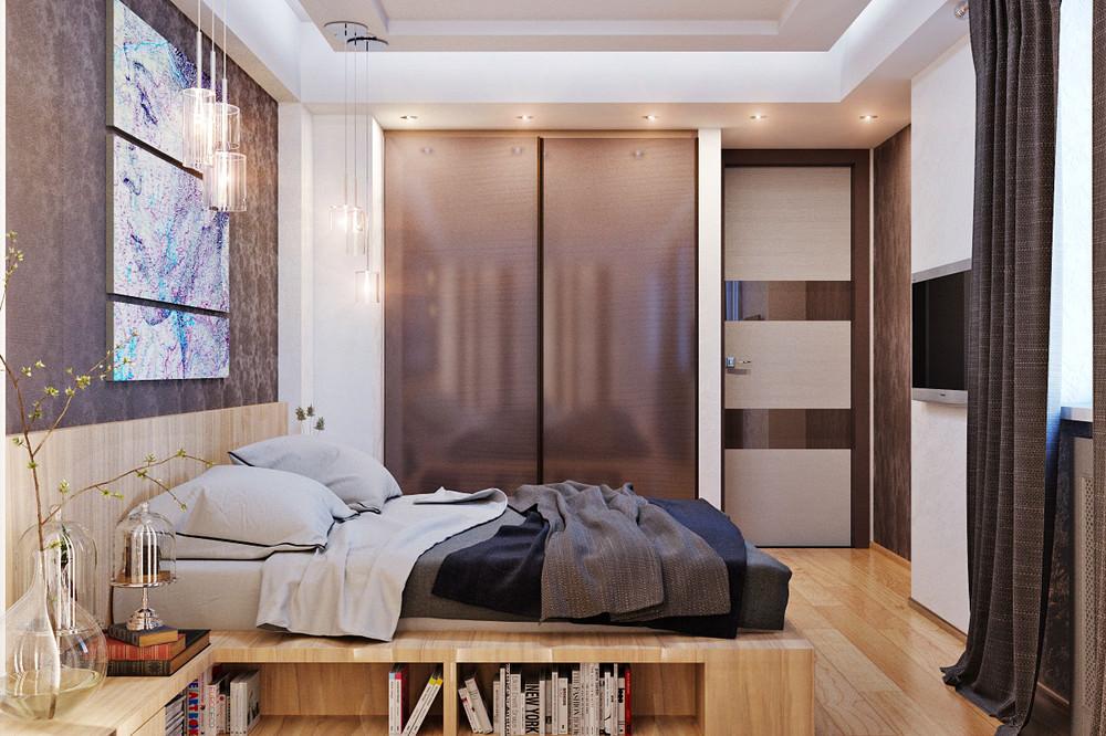 interioren-dizain-s-harakter-edin-moderen-apartament-6g