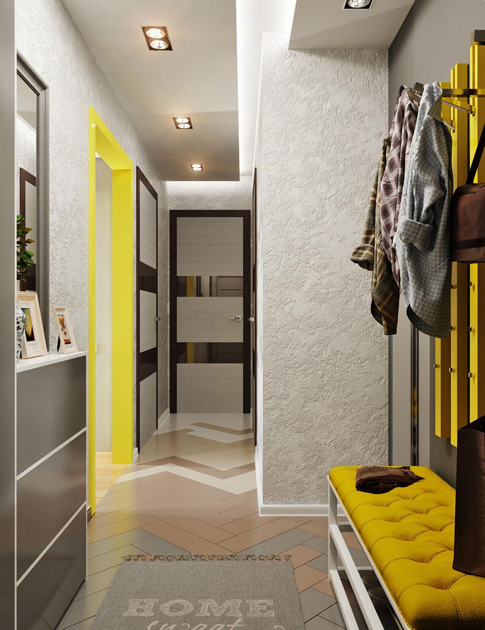 interioren-dizain-s-harakter-edin-moderen-apartament-7g