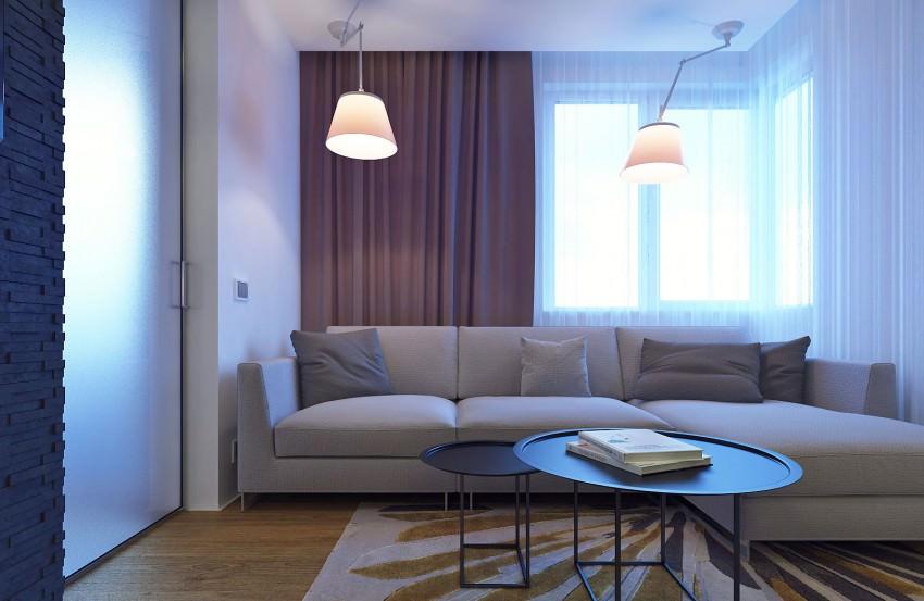 malak-ednostaen-apartament-s-uiuten-i-udoben-interior-2g