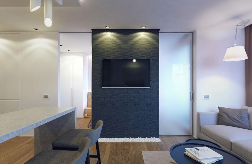 malak-ednostaen-apartament-s-uiuten-i-udoben-interior-4g