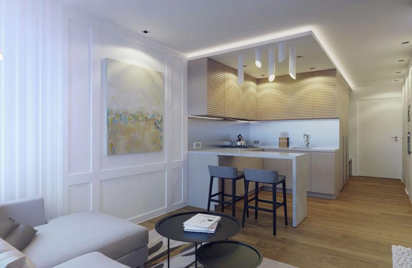 malak-ednostaen-apartament-s-uiuten-i-udoben-interior-5g