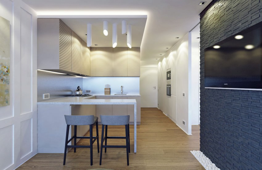malak-ednostaen-apartament-s-uiuten-i-udoben-interior-6g