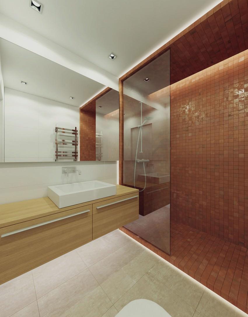 malak-ednostaen-apartament-s-uiuten-i-udoben-interior-911