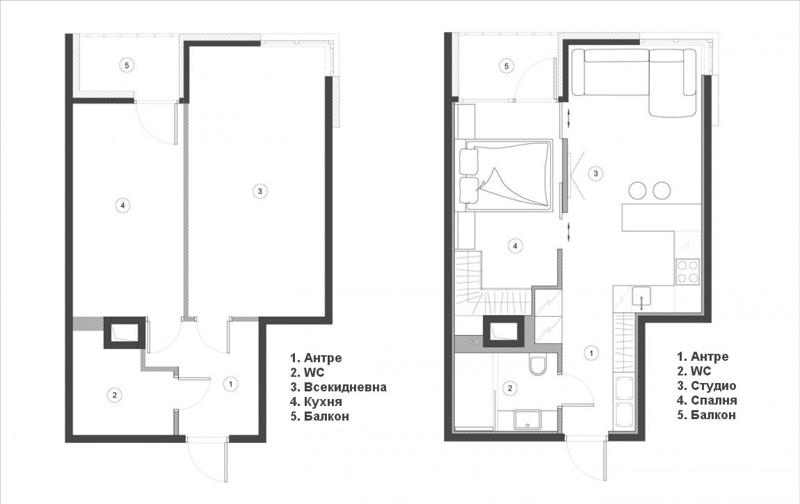 malak-ednostaen-apartament-s-uiuten-i-udoben-interior-map