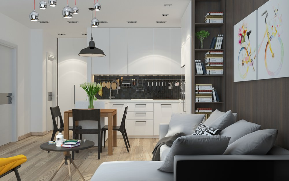svetal-i-prostoren-interior-za-malak-apartament-45-m-1g