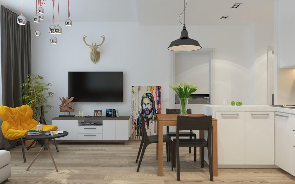 svetal-i-prostoren-interior-za-malak-apartament-45-m-2g