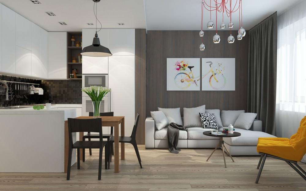 svetal-i-prostoren-interior-za-malak-apartament-45-m-3g