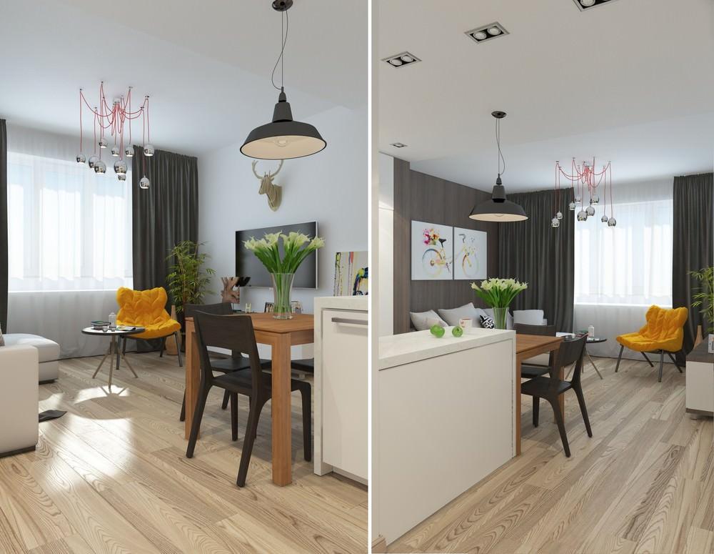 svetal-i-prostoren-interior-za-malak-apartament-45-m-4g