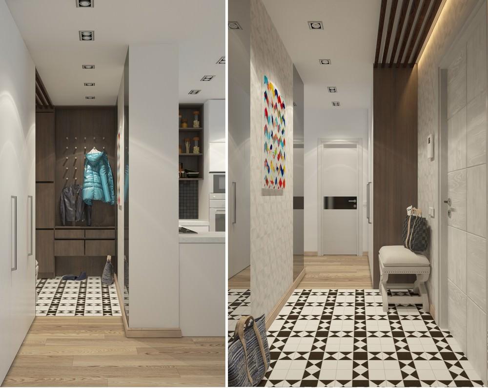 svetal-i-prostoren-interior-za-malak-apartament-45-m-5g