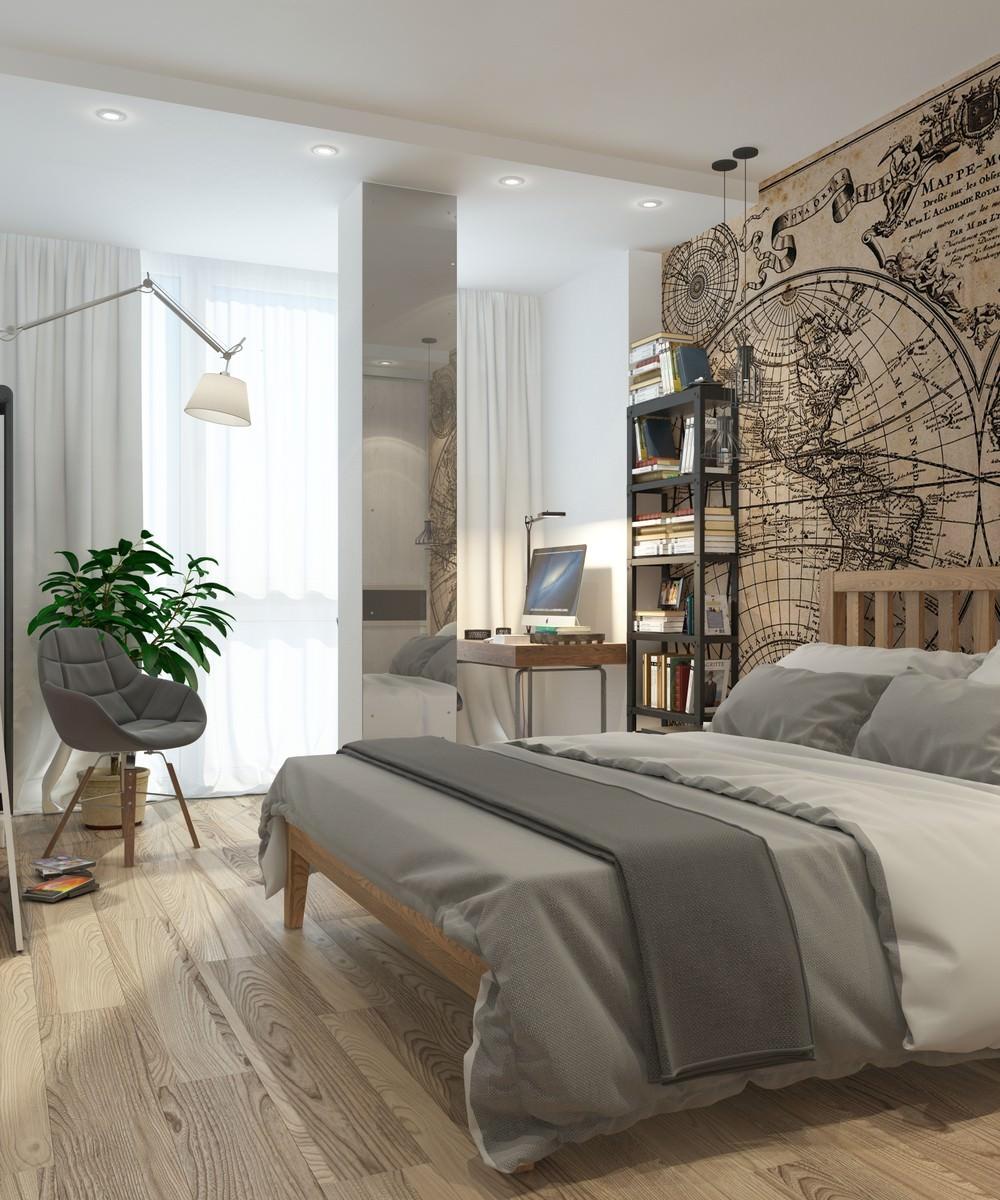 svetal-i-prostoren-interior-za-malak-apartament-45-m-6g