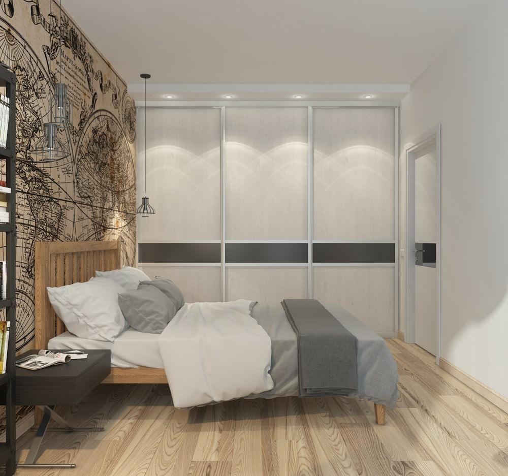 svetal-i-prostoren-interior-za-malak-apartament-45-m-7g