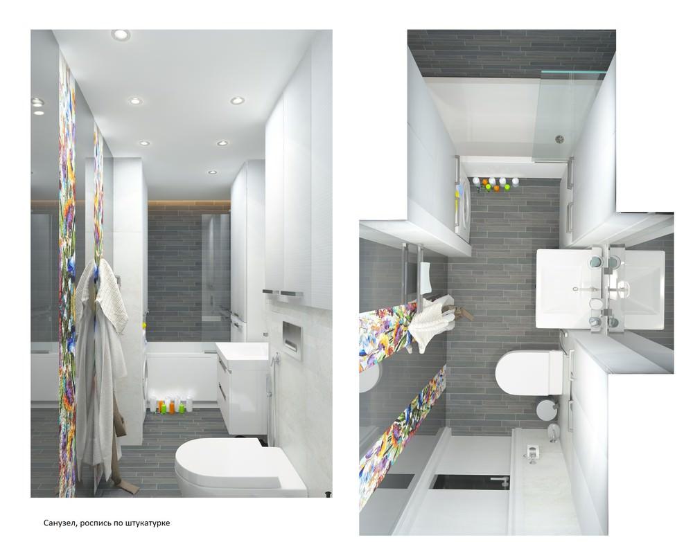 svetal-i-prostoren-interior-za-malak-apartament-45-m-8g