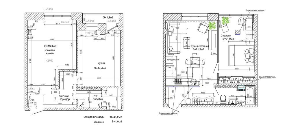 svetal-i-prostoren-interior-za-malak-apartament-45-m-g