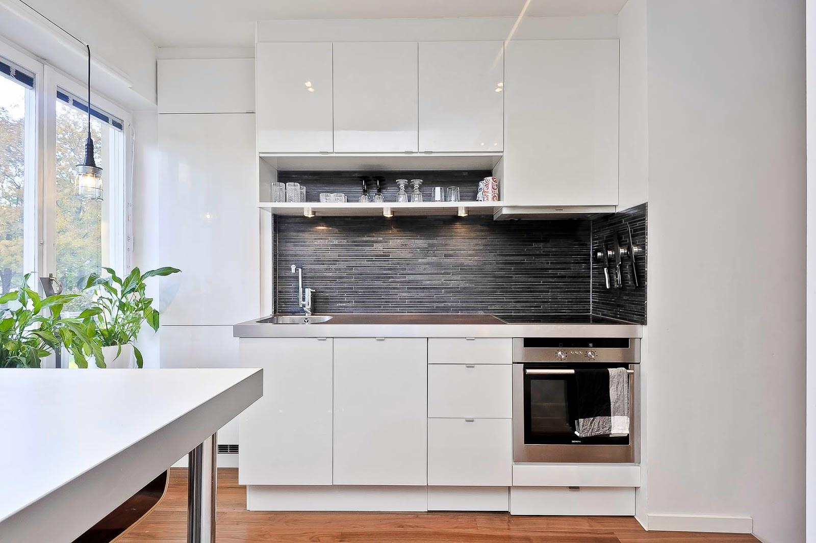 funktsionalen-i-izobilstvasht-ot-dobri-idei-malak-apartament-30-m-2g
