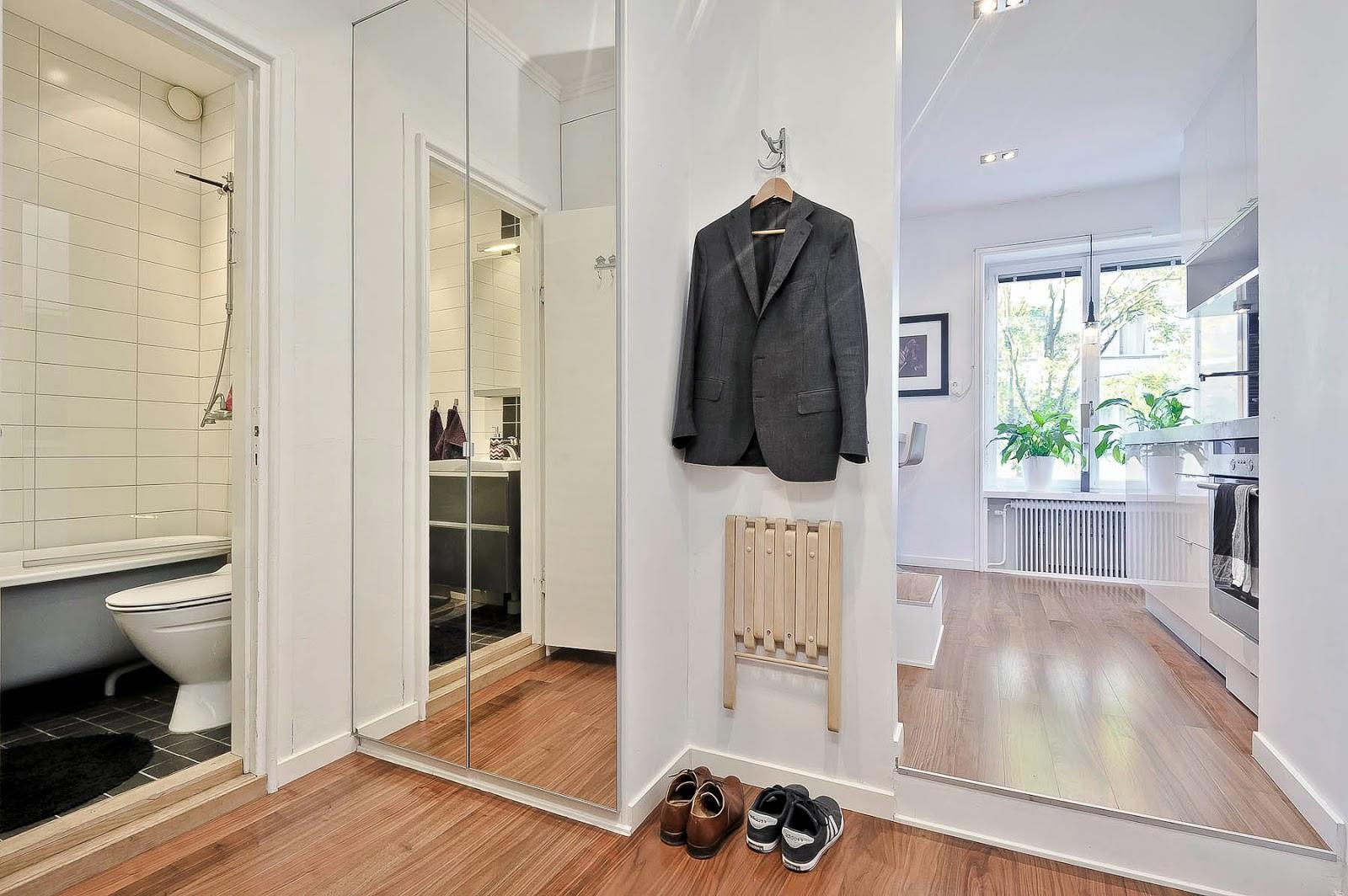 funktsionalen-i-izobilstvasht-ot-dobri-idei-malak-apartament-30-m-910g