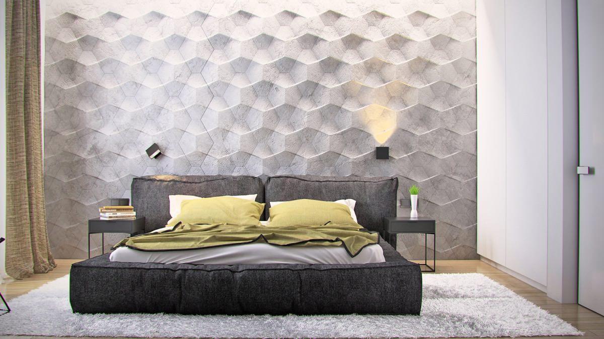 idei-za-moderen-dizain-na-spalnqta-s-aktsentirashti-steni-910g