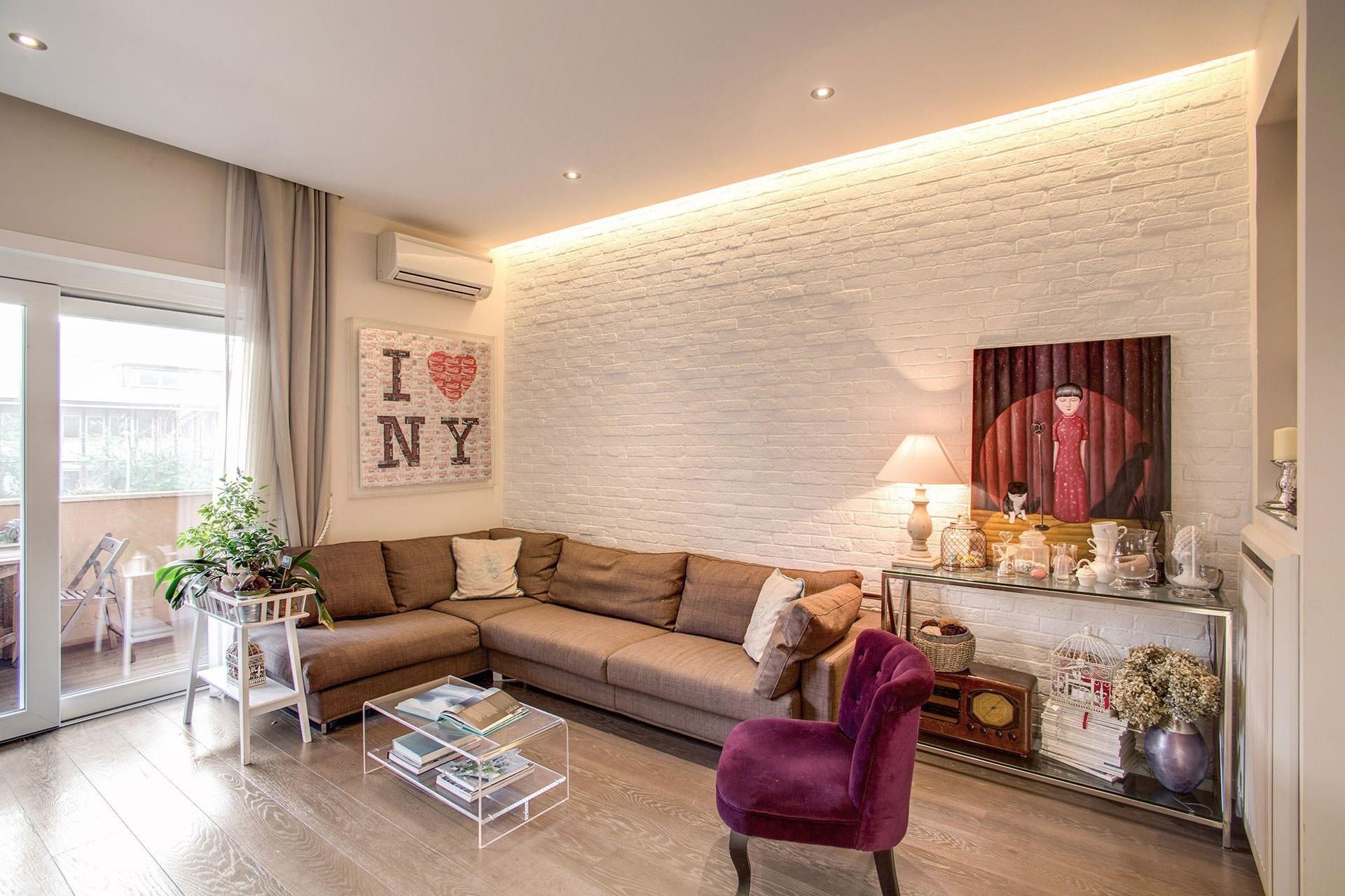 komforten-apartament-sas-sempal-dizain-v-rim-1g