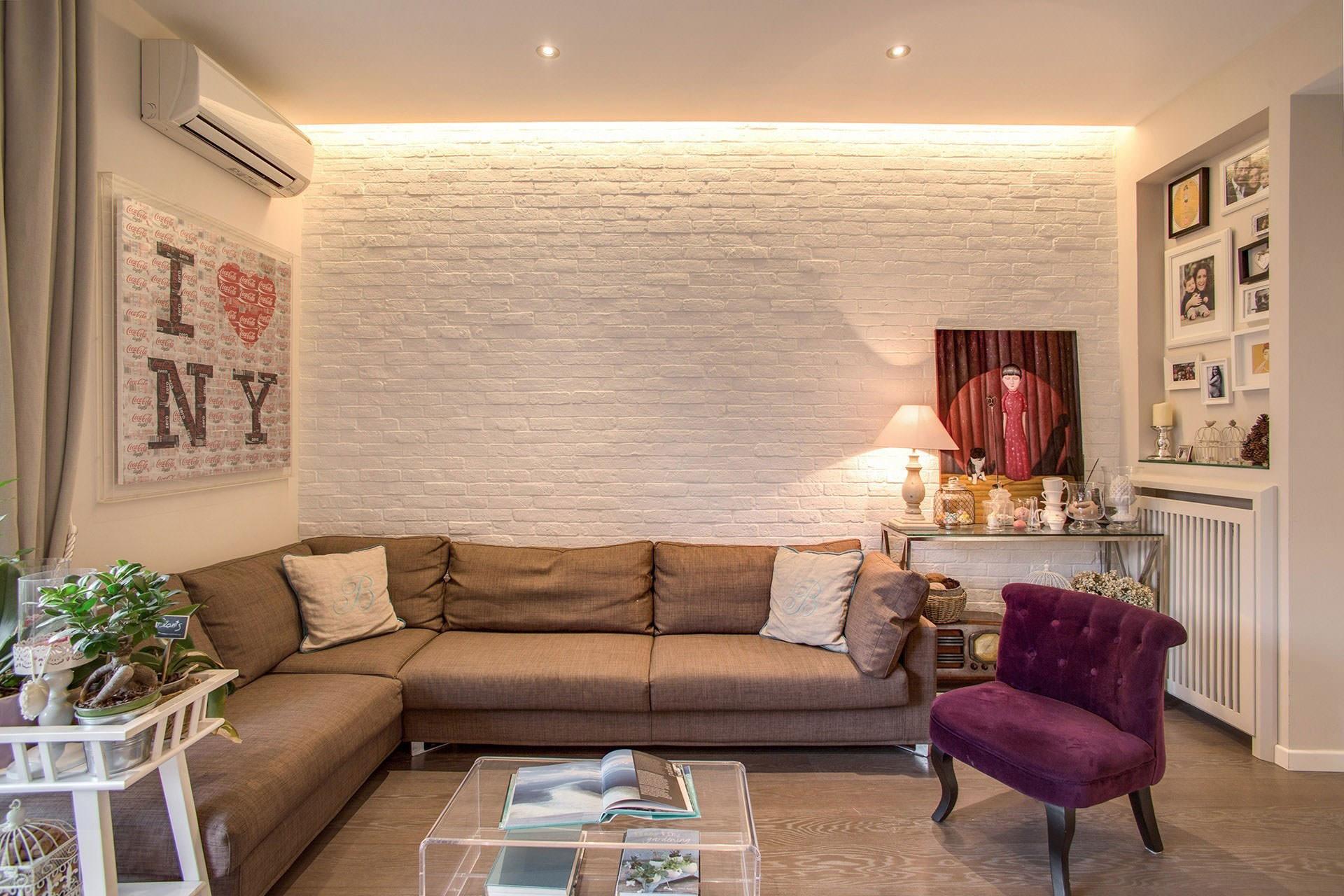 komforten-apartament-sas-sempal-dizain-v-rim-2g