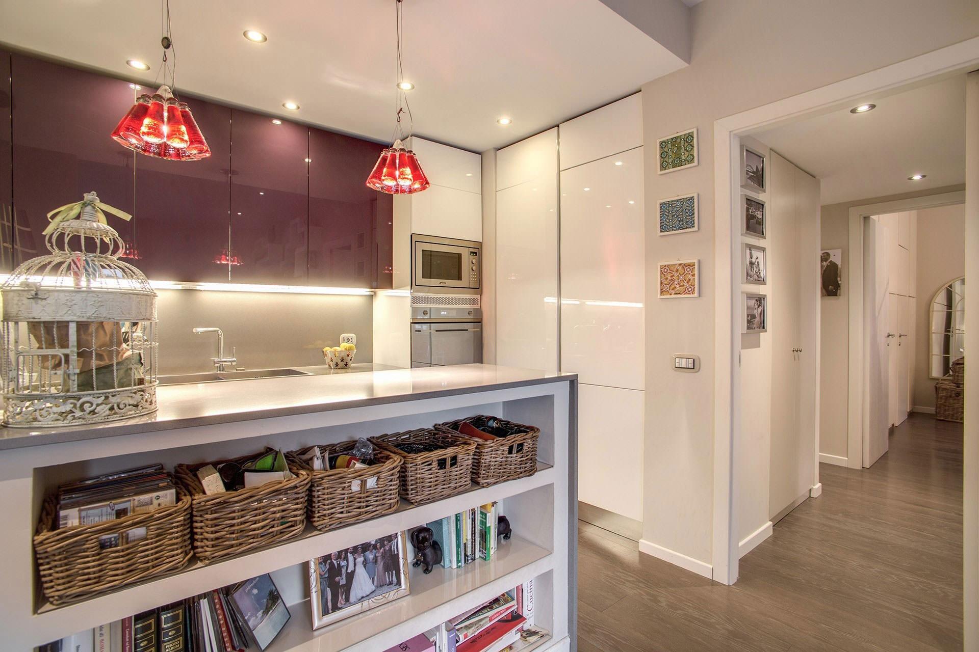 komforten-apartament-sas-sempal-dizain-v-rim-3g