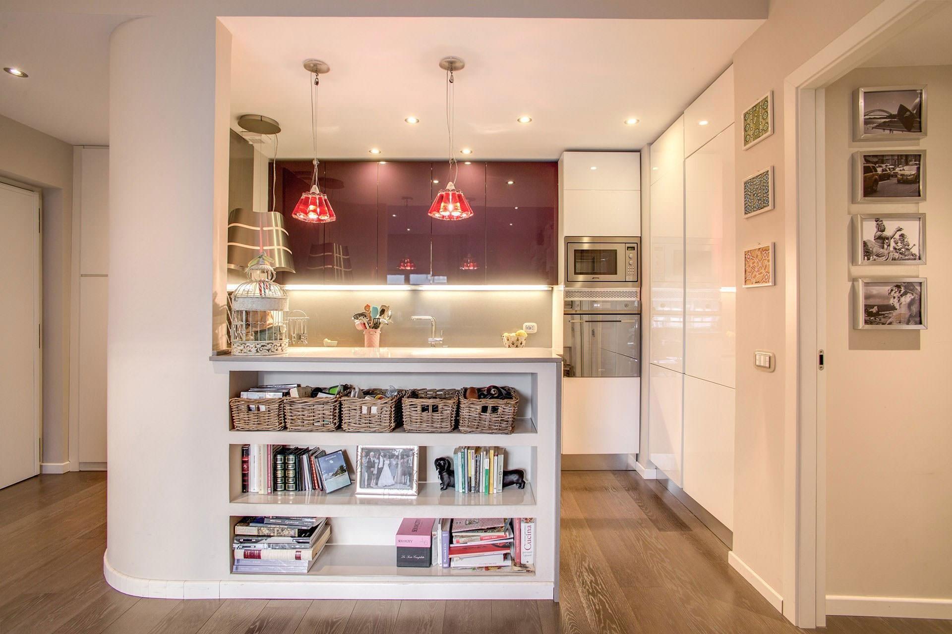 komforten-apartament-sas-sempal-dizain-v-rim-4g
