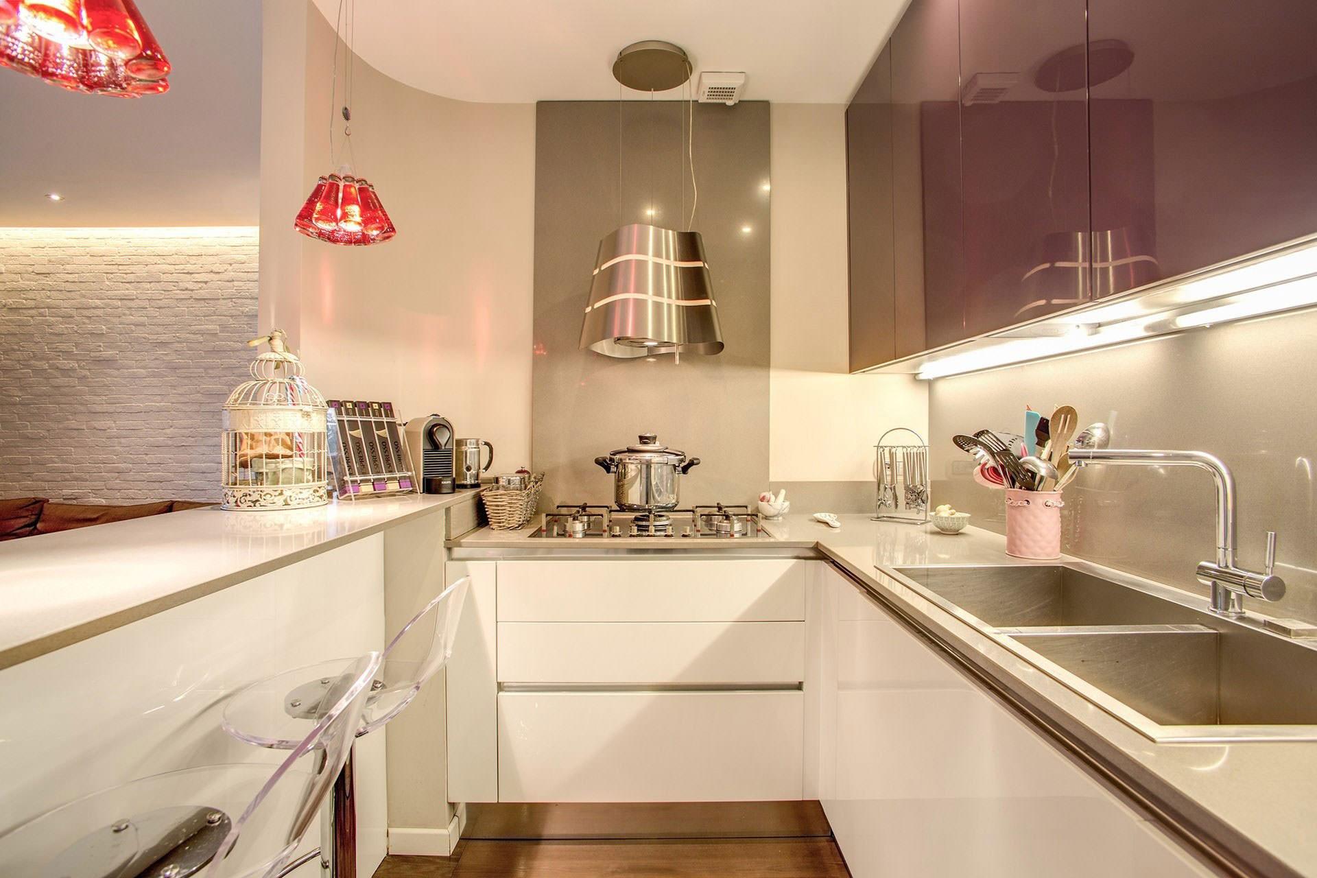 komforten-apartament-sas-sempal-dizain-v-rim-6g