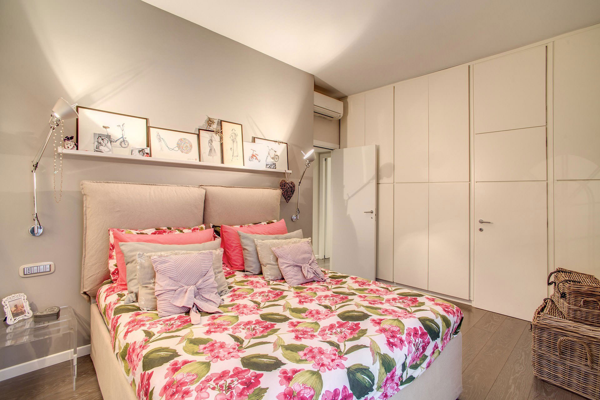 komforten-apartament-sas-sempal-dizain-v-rim-911g