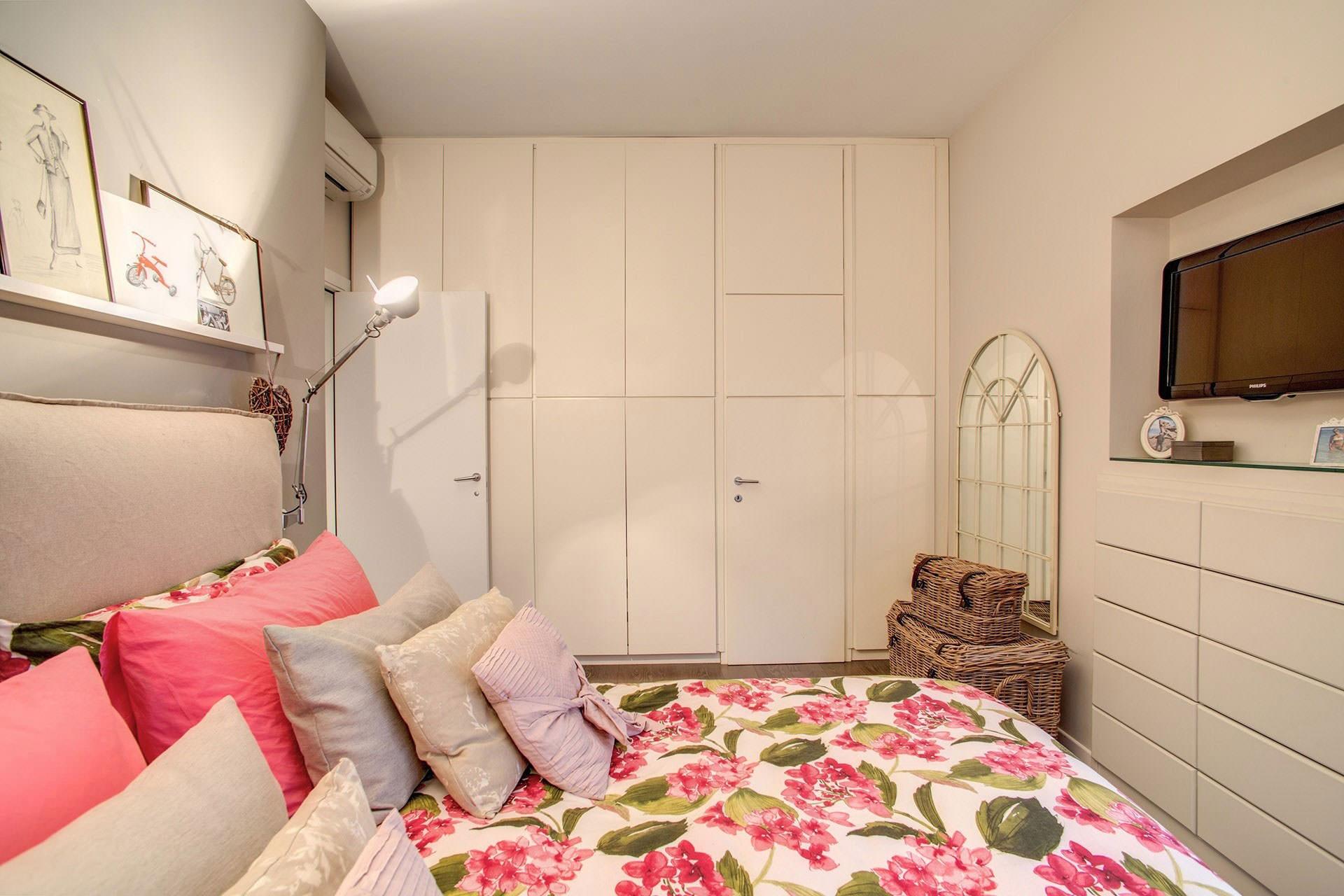 komforten-apartament-sas-sempal-dizain-v-rim-912