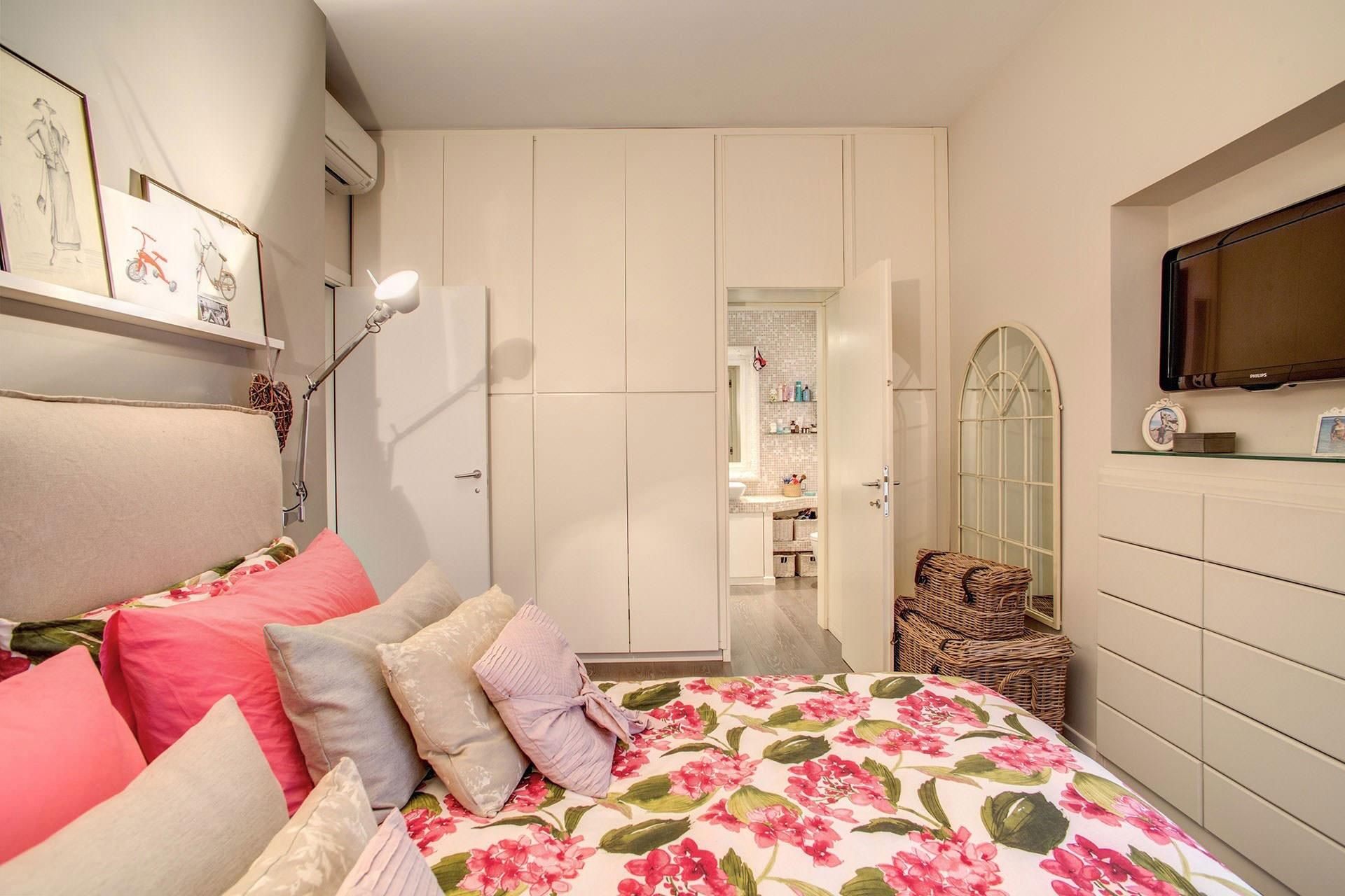 komforten-apartament-sas-sempal-dizain-v-rim-913