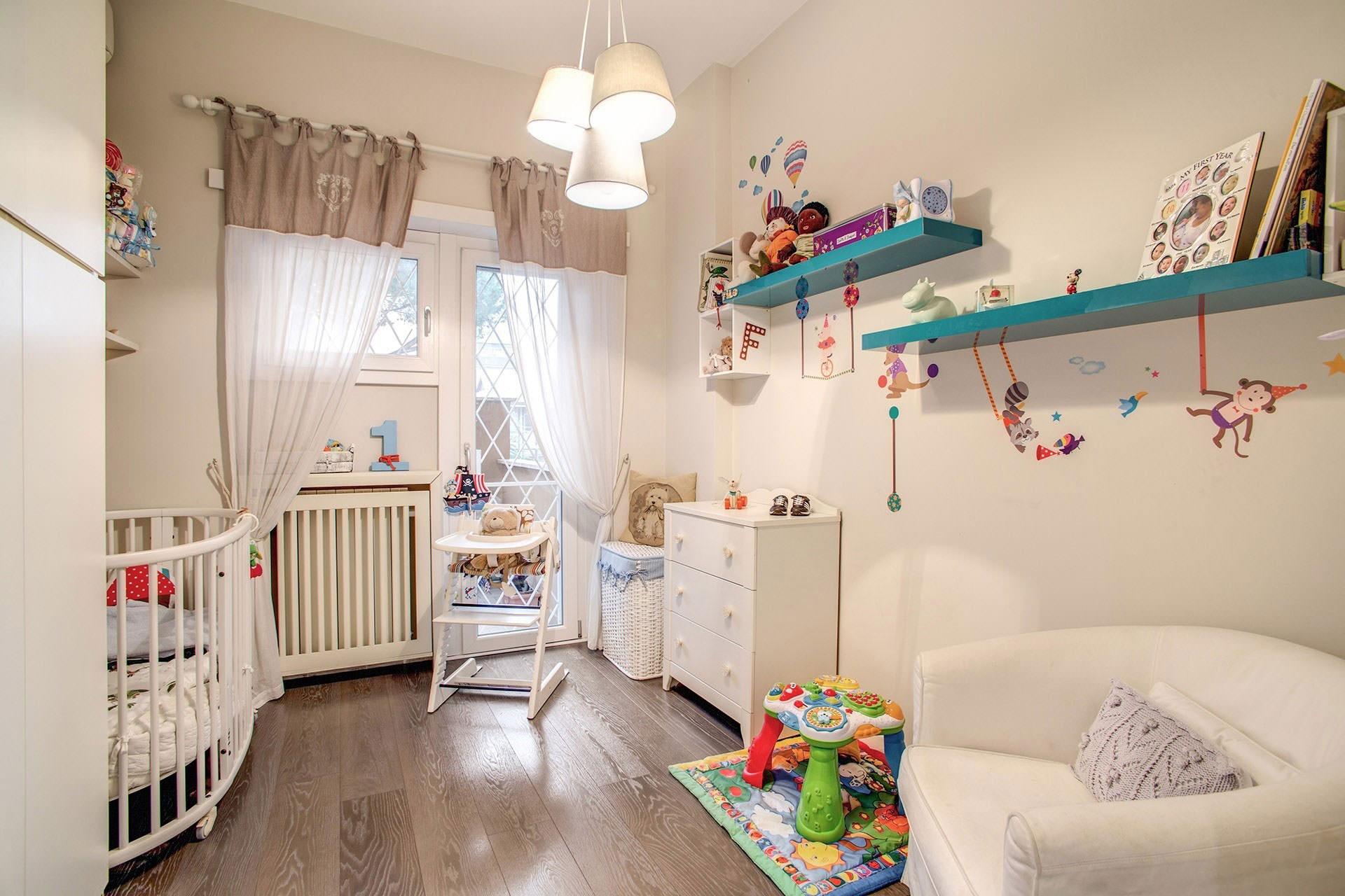 komforten-apartament-sas-sempal-dizain-v-rim-914g